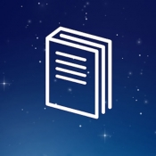 CED App for iPad