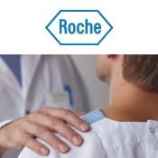 Roche Onco for iPhone