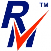 Ritemed for iPhone