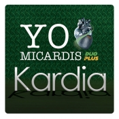 Kardia for iPad