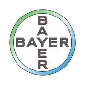 Bayer Crop S.A. for iPhone