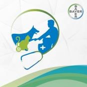 Simposio Veterinario Bayer for iPhone