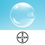 Bepanthen Baby App for iPad