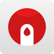 Glico2 for iPad