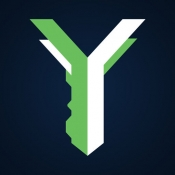KeyCare for iPad