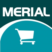 Merial myBusiness for iPhone