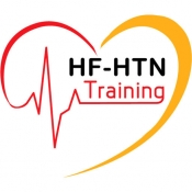 HF HTNTraining for iPad
