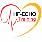 HF ECHOTraining for iPhone