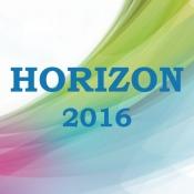 Alcon Horizon for iPad