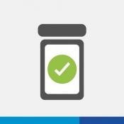Impala Kit Verify for iPhone