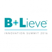 B+L Innovation Summit 2016 for iPhone