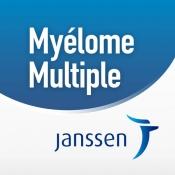 Myélome Multiple for iPad