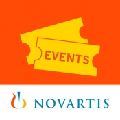 Novartis Welcome Days for iPhone