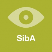 SibA Simulation for iPhone