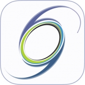 Synergeyes for iPhone
