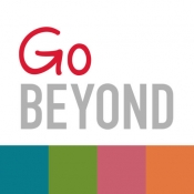GoBeyond - Gilead for iPhone