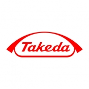 Takeda Russia/CIS for iPhone