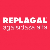 Aplicación Replagal® - Shire Argentina for iPad