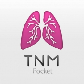 TNM Pocket for iPhone