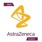 MeetAZ for iPhone