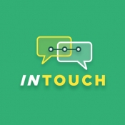 InTouch Beta for iPad