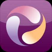 JUVEDERM Treatment Visualizer