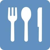 Diafood for iPad