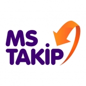 MS Takip for iPhone