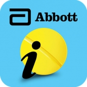 Abbott Brand Info for iPhone