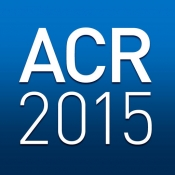AZ ACR 2015 for iPhone