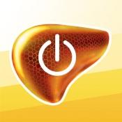 Активация Здоровой Жизни for iPhone