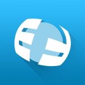 EyeFile for iPad