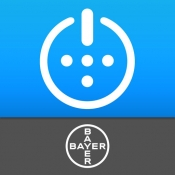 myBETAapp™ for iPad