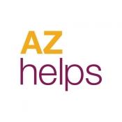 AZhelps for iPhone