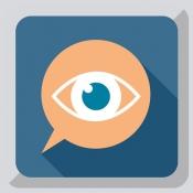 ViaOpta EyeLife for iPhone
