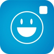 LISTERINE® Smile Detector for iPad