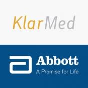 KlarMed for iPad