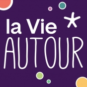 La Vie Autour for iPhone