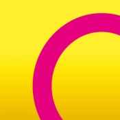 Olotila for iPad