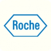 Roche Eventos for iPad