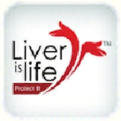 Liver Is Life for iPhone