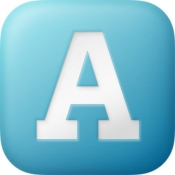 AsthmApp for iPhone