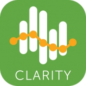 Dexcom CLARITY(TM) Reports for iPhone