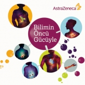 AstraZeneca 2015 Dönem Topl for iPhone