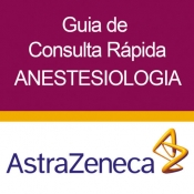 GCR Anestesia for iPad