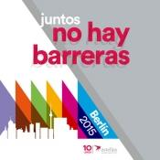 Astellas Reunión Interna 2015 for iPhone