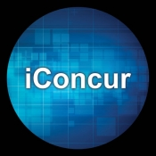 iConcur for iPhone