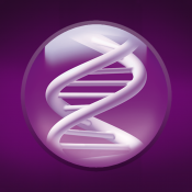 BioOncology HD for iPhone