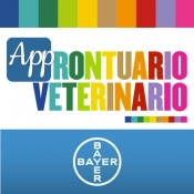 Approntuario Veterinario for iPhone