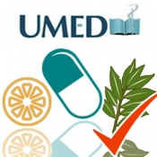 UMED for iPhone